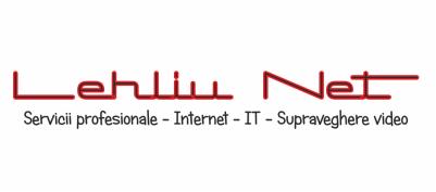 lehliu-net-400px.png