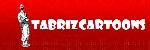 Tabriz-Cartoons-logo.jpg