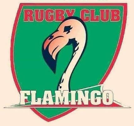 flamingo-rc-logo.jpg