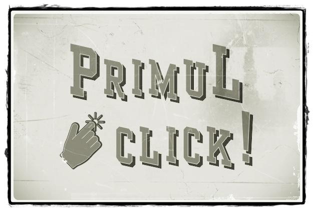 primul-click-logo_600.jpg