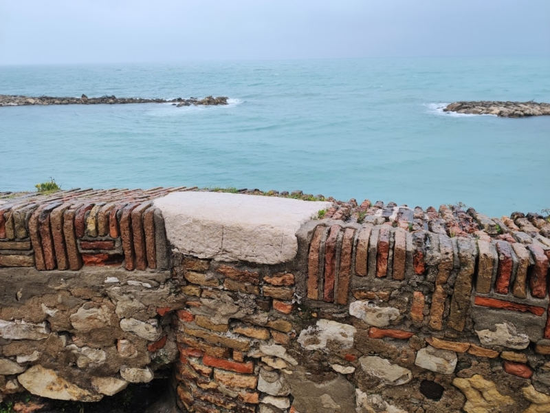 Antibes, Franța 4
