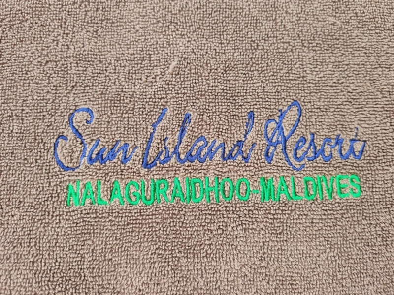 Insulele Maldive, Oceanul Indian 12