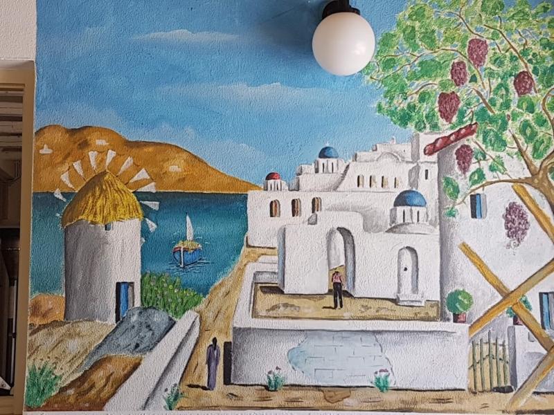 PAROS - GRECIA 3