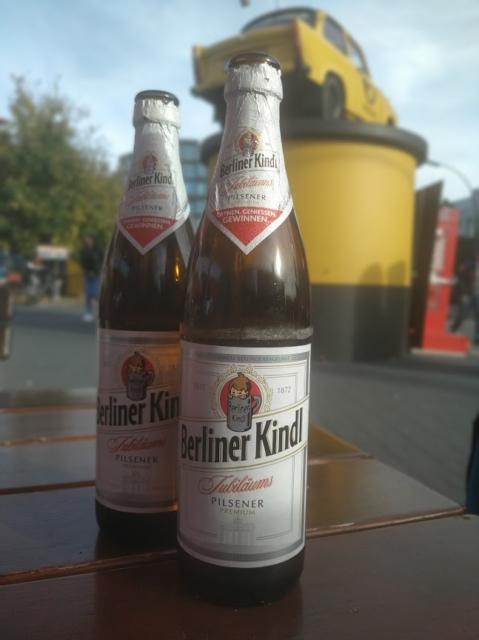 Berlin, Germania 2