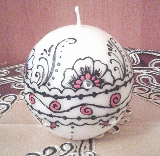 glob-decor-henna-floral