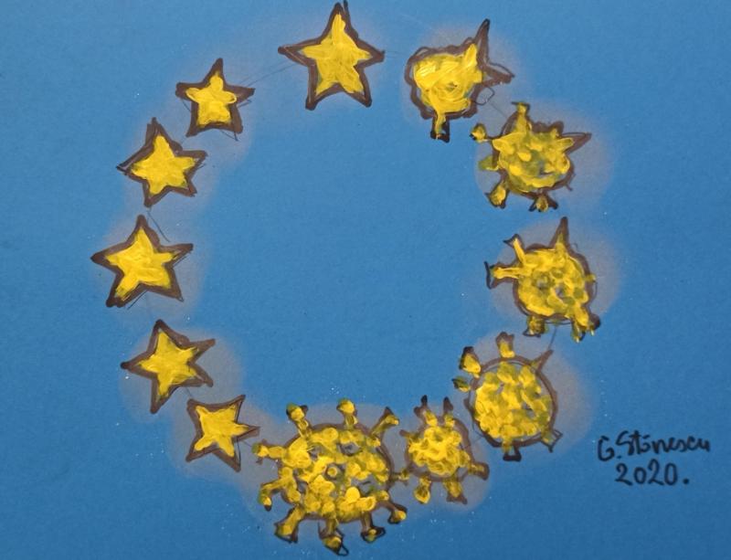 Hora stelelor